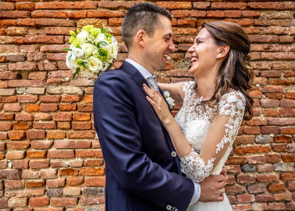 Wedding Photography Matrimonio